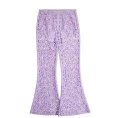 Enjoy an additional 60% off sale prices for our Summer Sale! Pemada Eyelet Embroidered Linen Pant