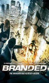 Branded 2012 Download Movies  http://ift.tt/2faaVoK