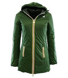 Blouson - Denise Thermo Plus Double - Green Wood-Black - ... https://www.amazon.fr/dp/B016CUDFZ8/ref=cm_sw_r_pi_dp_x_mfEpybABJRQX7