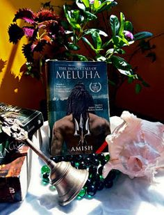 Best Books To Read, Good Books, The Immortals Of Meluha, Book Aesthetic, Page Turner, Amish, Shiva, Book Lists, Reading Lists