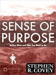 Sense of Purpose (Enhanced Edition)