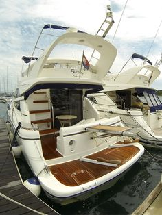 Grab your motor boat with exclusive 25% discount on: http://charter.ncp.hr/en/home.html