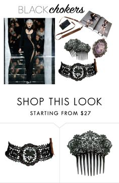"""Modern Fashions"" by margaretkellogg ❤ liked on Polyvore featuring Cameo and modern"