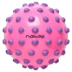 Disfruta de nuestros productos de Nabaiji
