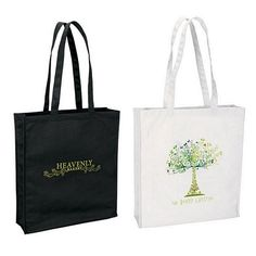 Promotional Sovrano Harvesta Recycled Tote #KT8300 #totes #logo #promoproducts | Customized Recycled Tote Bags | Promotional Sovrano Recycled Tote Bags