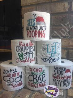 379 best White Elephant Gift Ideas images on Pinterest | White ...