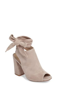 f4034385e66d Neutral Spring Wedges High Heel Stiefel