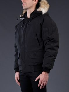 Canada Goose trillium parka online discounts - Clothing style on Pinterest | 22 Pins