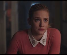 Riverdale Betty, Riverdale Funny, Lili Reinhart, Stranger Things, Character Inspiration, Hair Inspiration, River Dale, Betty Cooper, Cheryl Blossom