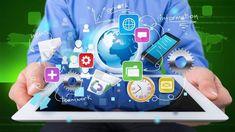 ELECTRONICA// Cursos, noticias, tutoriales, tecnología, componentes, cámaras de vigilancia, alarmas, control de accesos, termografía...