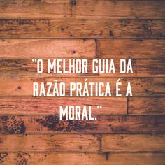 """O melhor guia da razão prática é a moral."" (Jaime Balmes) by @netoangelrp #growthhacker #seo #marketingdigital #inboundmarketing #growthhacking #trabalho #trampos #work #freela #freelancer #tercafafeira #coach #love #instagood #photooftheday #pleasefollow #pleaseshoutout #gym #fitgirls #Fitness #fitguys #franqueado #uau #franquiadesalao #franquiadebeleza"