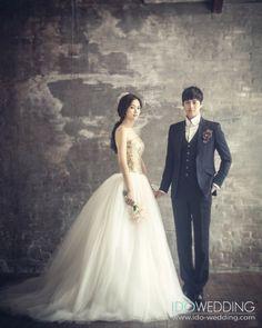 Korean Concept Wedding Photography | IDOWEDDING (www.ido-wedding.com) | Tel. +65 6452 0028, +82 70 8222 0852 | Email. mailto:askus@ido-.