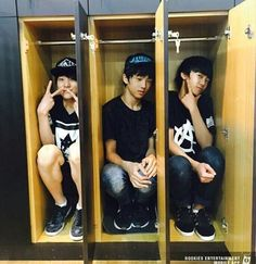"""can triple J please make 2019 version of these Jisung Nct, Kpop, Fanfiction, Ntc Dream, Triple J, Nct Dream Jaemin, Nct Life, Jeno Nct, Sm Rookies"