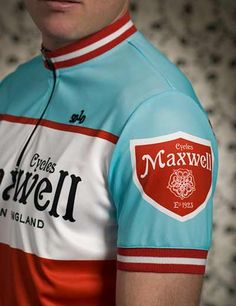 8 Cycling Jerseys, Road Bikes, Road Cycling, Adidas Jacket, My Style, Ideas, Thoughts