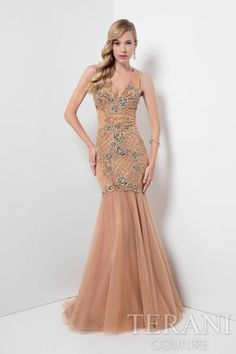 Prom Dresses 2016 And Prom Dresses 2017 Styles Just For You