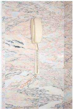 Marble Tile in San Diego.We carry variety 100 Marble Tile brand.Free Marble Tile Consultation and design. Marble Wall, Pink Marble, Marble Tiles, Interior Architecture, Interior And Exterior, Interior Design, Kitsch, Color Inspiration, Story Inspiration