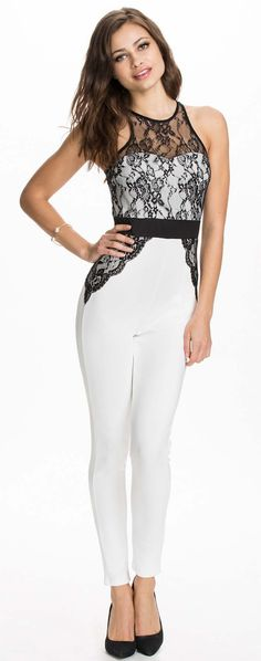 The Selection, Jumpsuit, Dresses, Fashion, Overalls, Vestidos, Moda, Fashion Styles, Jumpsuits