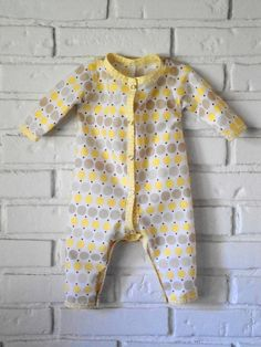 sunny day snap suit denyse schmidt katie jump rope by LittleTicket