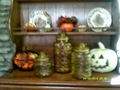 """I added """"Seasons in the Cottage"""" to an #inlinkz linkup!http://seasonsinthecottage.blogspot.com"""