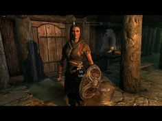 Skyrim typhoon Just Another Quest ⋆ Frequency Profiles Pc Streaming Game