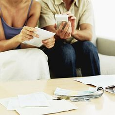 The fundamentals behind keeping the finances in order haven't really changed that much throughout the years. Spend less and save more, or invest more with the money being saved. The goal of most households these days is to play things a little more conservative,