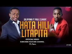 Hata Hili Litapita by Dr Ipyana Mp3 Music Downloads, Mp3 Song Download, More Lyrics, Never Let Me Go, Youtube Channel Art, Worship Songs, All Songs, Itunes, Bible Verses