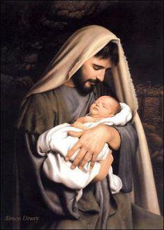 la navidad se trata del nacimiento de nuestro señor jesus hijo de dios
