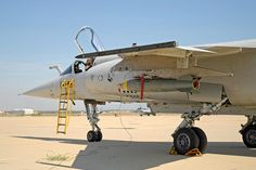 Dassault Aviation, Helicopters, Military Aircraft, Airplanes, Evolution, Fighter Jets, Training, Videos, Check
