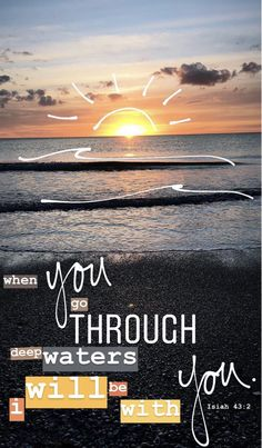 Ideas For Phone Wallpaper Quotes Inspirational Bible Verses Images Instagram, Creative Instagram Stories, Instagram Story Ideas, Insta Instagram, Bible Verse Wallpaper, Wallpaper Quotes, Wallpaper Backgrounds, Iphone Wallpaper, Bible Verses Quotes