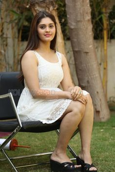 Actress Surabhi See more photos at…