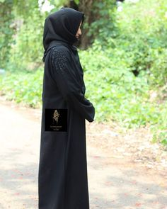 . Girl Number For Friendship, Abaya Fashion, Abayas, Hijabs, Classy, San, Inspirational, Queen, Models