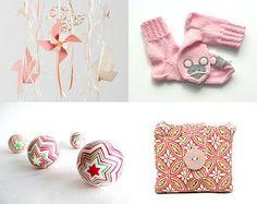 Sweet by maya ben cohen on Etsy--Pinned with TreasuryPin.com #etsy #etsytreasury #etsyshopping #gifts
