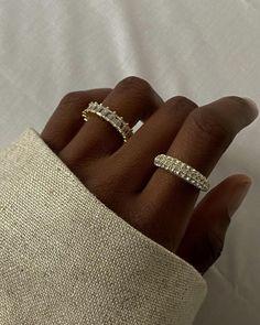 Stylish Jewelry, Cute Jewelry, Luxury Jewelry, Fashion Jewelry, Nail Jewelry, Jewelry Box, Silver Jewelry, Jewelry Accessories, Jewelry Gifts