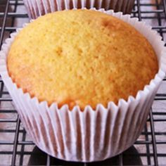Muffins, Cook N, Brownies, Pasta, Cupcake Cakes, Food And Drink, 306, Yummy Food, Breakfast