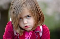 The Shy Phase and what it Means  What is going on? Most children who are shy are fine and well adjusted. They will either grow out of it or be more reserved by nature. #parenting #shy #families