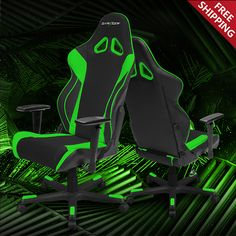Surprising 508 Best Gaming Chairs Racing Series Images Gaming Chair Camellatalisay Diy Chair Ideas Camellatalisaycom