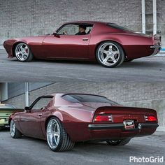 ▶ ▶ SICK CLASSIC CARS DAILY ◀ ◀