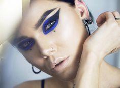 Cool/ I samarbete med LH cosmetics