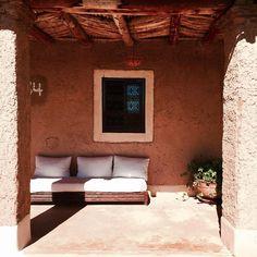 💛...#travel #morocco