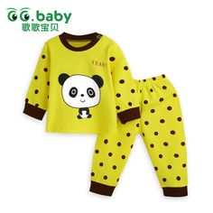 Find More Clothing Sets Information about 2015 Cotton Baby Clothing Set Spring Autumn Brand Newborn Clothes Long Shirt Pants Bebes Suits Cheap Infant Boys Girls Clothes,High Quality clothes t shirts,China shirt and tie fashion Suppliers, Cheap clothes trousers from GG. Baby Flagship Store on Aliexpress.com