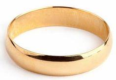 19-Oct-2013 13:45 - MAN ZIT VAST MET HAND IN TOILET. Een Chinese man liet zijn trouwring in een hurktoilet vallen. Toen hij de ring probeerde te pakken kwam zijn hand vast te zitten.