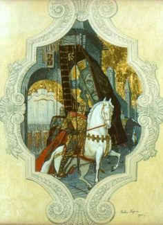 александр невский мозаика - Поиск в Google
