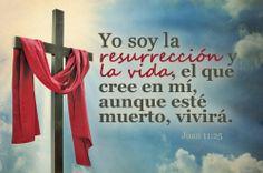 Yo soy la resurreccion y la vida: #graciasael http://pascua.mormon.org/?CID=613416