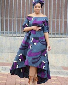 African Print Dress/African Clothing/African Dress For Women/African Fabric Dress/African Fashion/Af African Dresses For Women, African Print Dresses, African Attire, African Fashion Dresses, African Wear, African Women, African Prints, African Style, Ghanaian Fashion