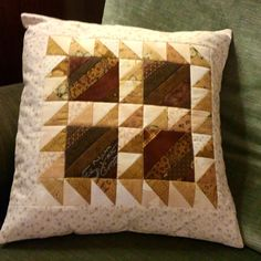 Quilts, Blanket, Bed, Home, Pillows, Stream Bed, Quilt Sets, Ad Home, Blankets