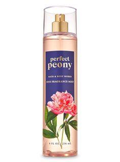 Bath N Body Works, Bath And Body Works Perfume, Victoria Secret Fragrances, Fragrance Mist, Perfume Fragrance, New Fragrances, Body Mist, Body Spray, Smell Good