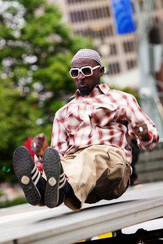 Detroit old school break dancing Ballet Photography, Amazing Photography, Photography Ideas, Coney Island, Elmore Leonard, Street Dance, Hip Hop Dance, Wild Style, Lets Dance