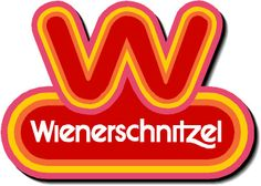 Free Original Chili Dog from Wienerschnitzel Fast Food Logos, Logo Food, Logo Restaurant, Fast Food Restaurant, Food Places, Best Places To Eat, Can Dogs Eat Blueberries, Chili Dogs