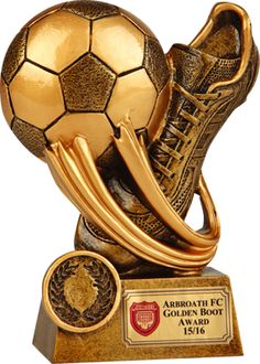 With a wide selection to choose from, our ball trophies are the perfect award to present to players at any football event. Trophy Store, God Of Lightning, Zeus Jupiter, Champions League Football, Football Trophies, Football Awards, Trophy Design, Award Plaques, Floral Border