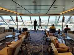 About Viking Cruises: What I Meant to Say